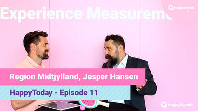 11-Jesper-Hansen-from-Region-Midtjylland_Providing-Experience-for-Hospitals