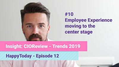 12. CIOReview - Top Trends 2019