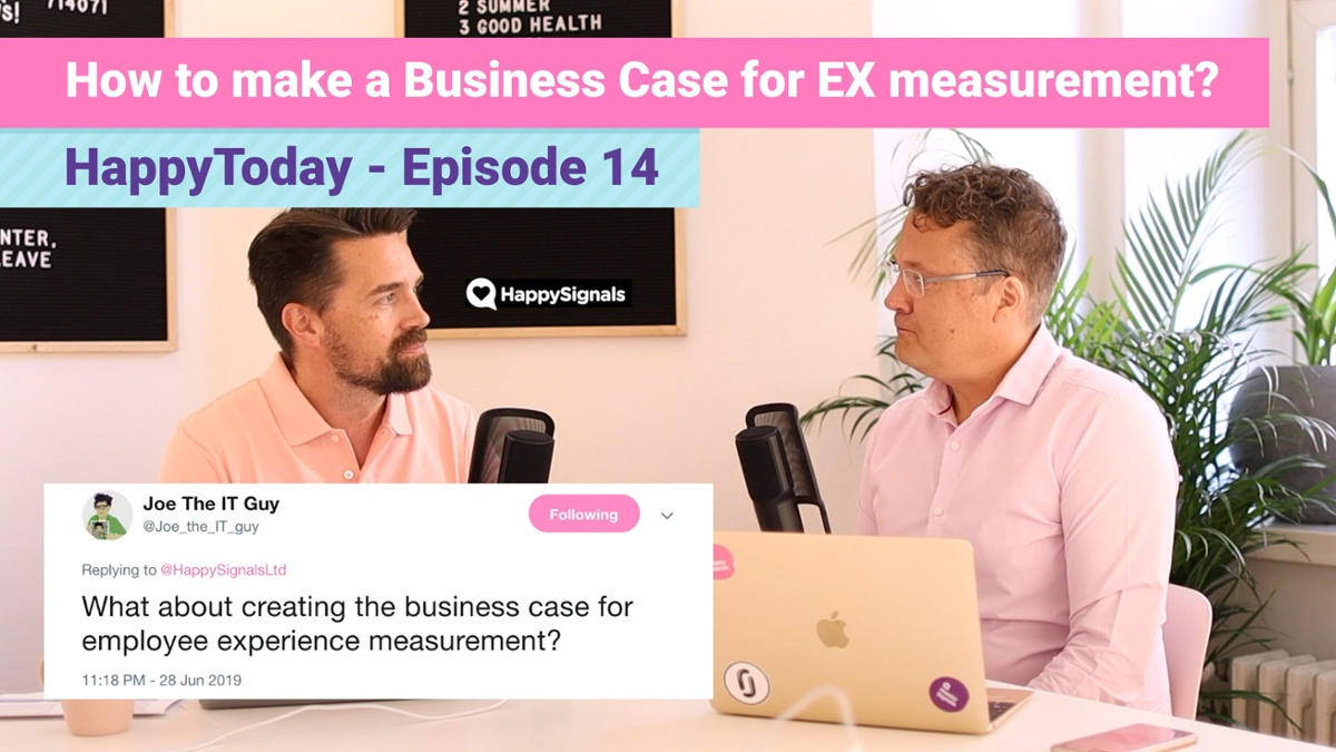 14.-How-do-you-make-a-business-case-for-employee-experience-measurement-1