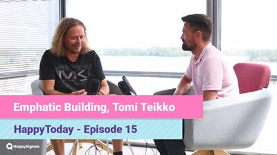 15.-Emphatic-Building-The-Future-of-Offices-with-Tomi-Teikko