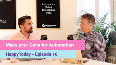 16.-Make-your-Automation-Case-with-Experience-Data