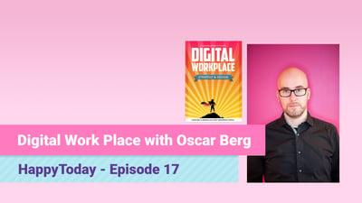 17.-Digital-Work-Place-with-Oscar-Berg