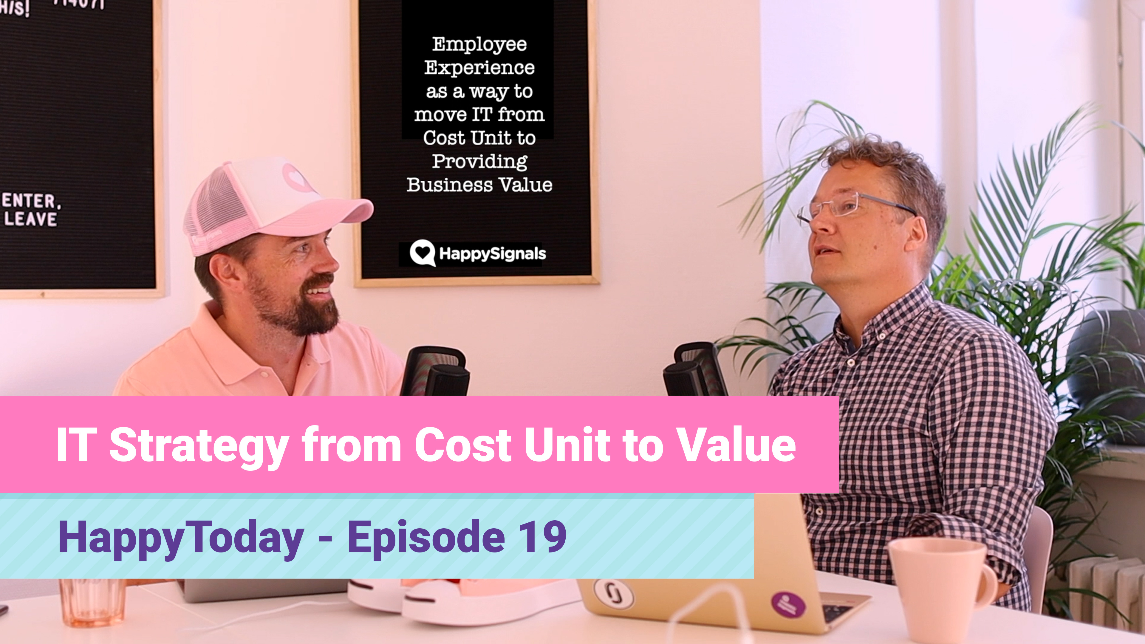 19.-From-IT-Cost-to-Business-Value