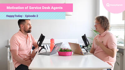 2.-Motivation-of-Service-Desk-Agents