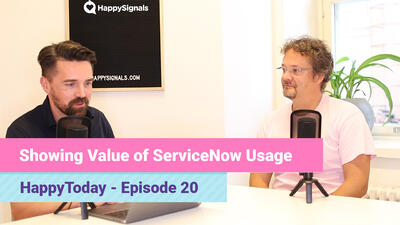 20.-Showing-Value-of-ServiceNow-Usage-with-Employee-Experience