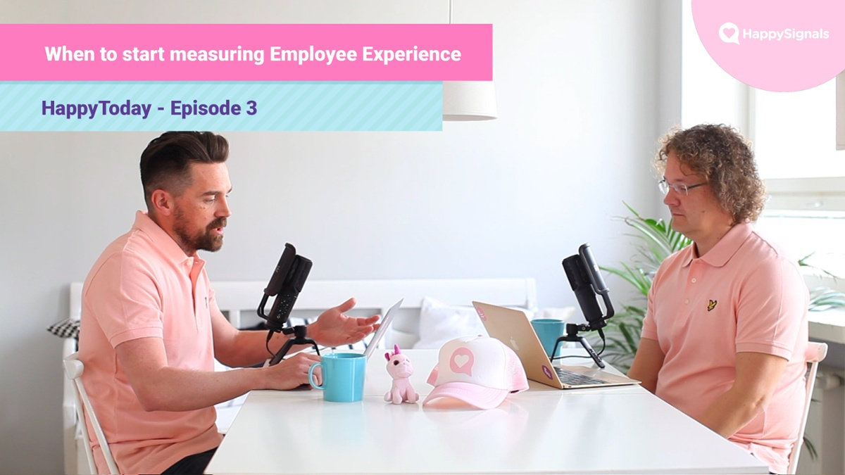 3.-When-to-start-measuring-Employee-Experience-1