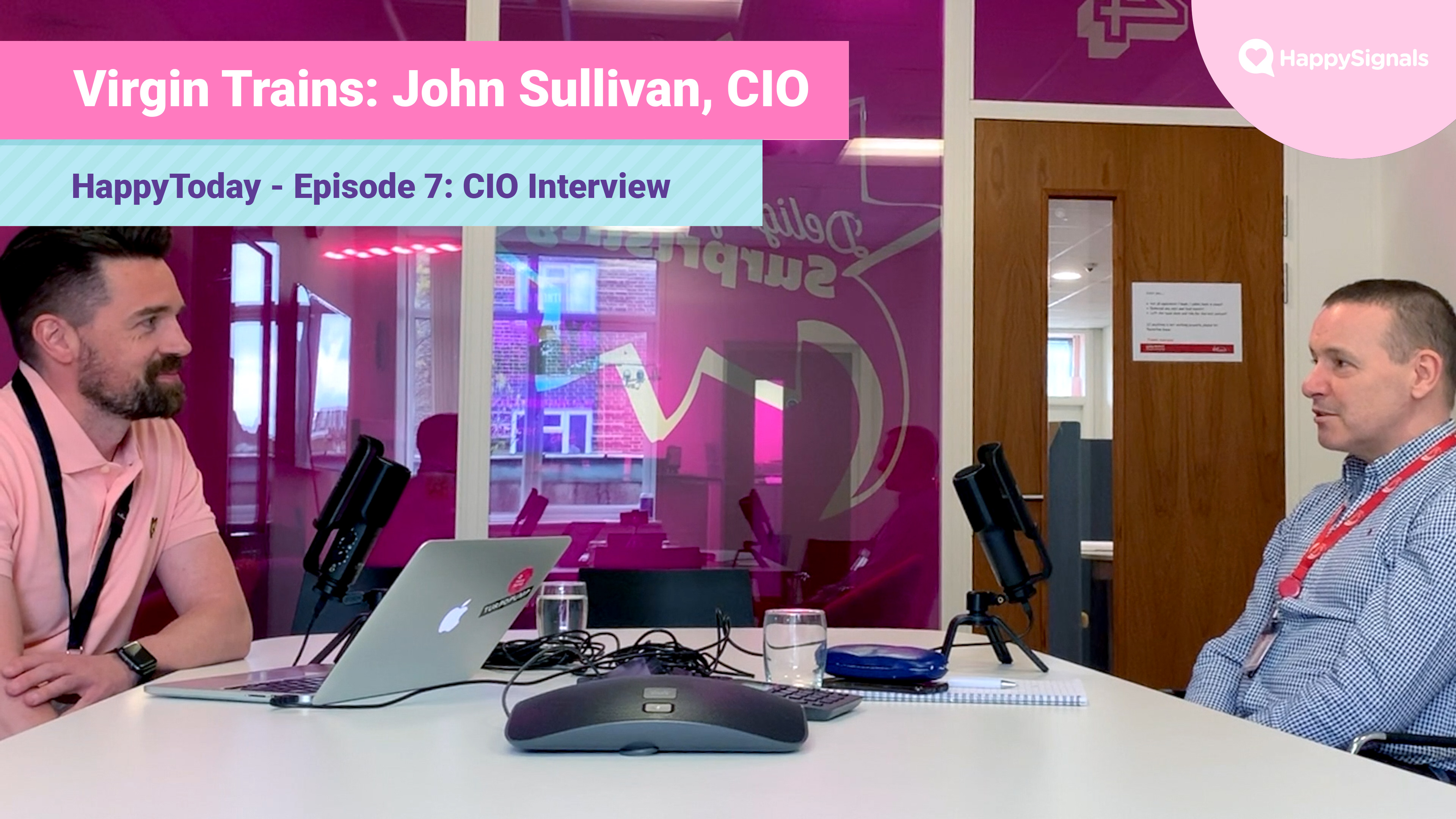 7.-CIO-Interview---Virgin-Trains,-John-Sullivan