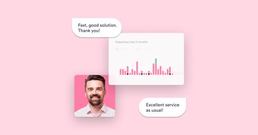 Motivate your Service Desk