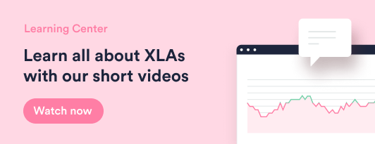XLA Guide_CTA 1