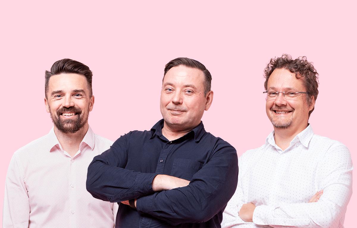 happysignals-founders-sami_kallio-sami_aarnio-pasi_nikkanen