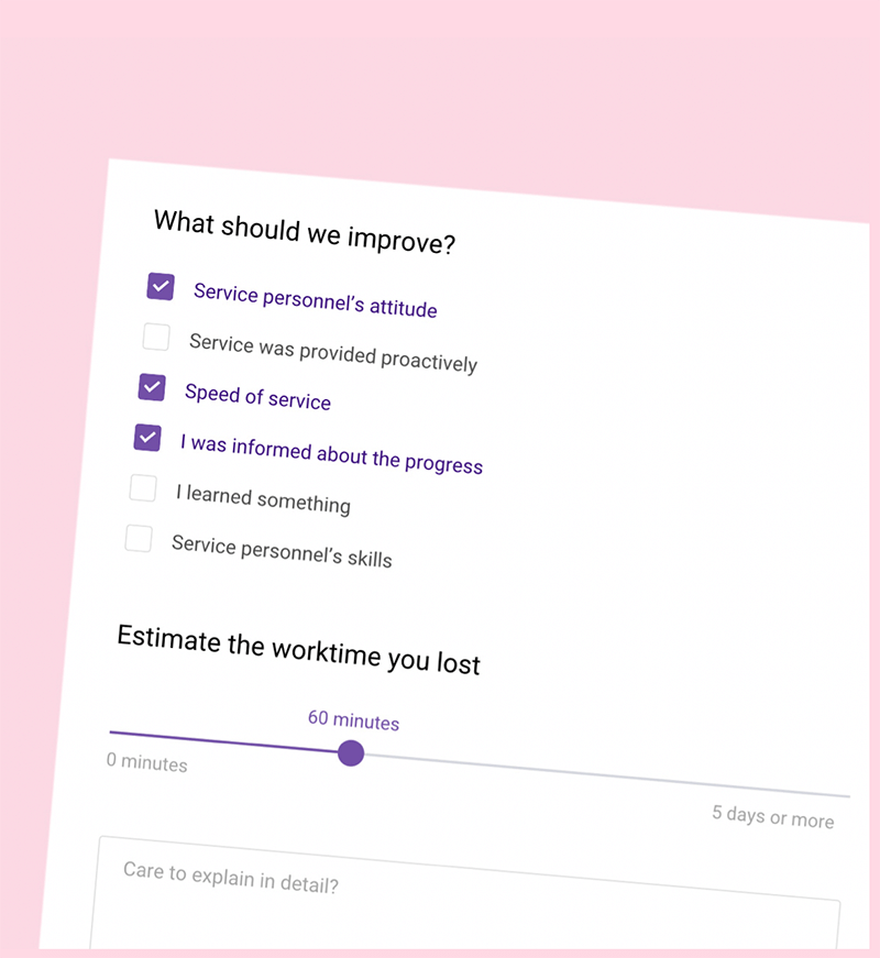 happysignals-ready-made-surveys-screenshot