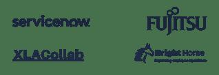 logos_partners-1