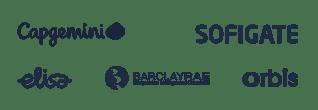 logos_partners-2
