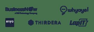 logos_partners-3