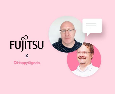 Fujitsu-HappySignals-Insights