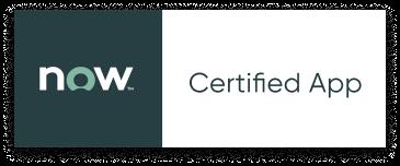HappySignals ServiceNow certified app