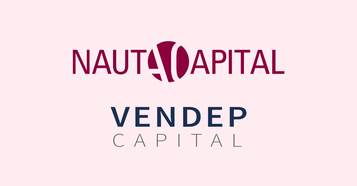 nauta-capital-and-vendep-capital-funding-for-happysignals