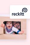 reckitt_card_lift_3